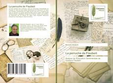 Capa do livro de La perruche de Flaubert