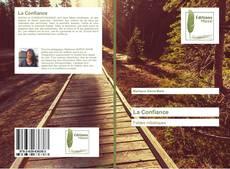 Capa do livro de La Confiance