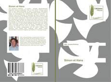 Bookcover of Simon et Hans