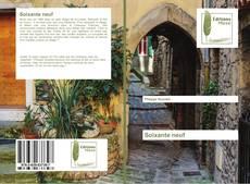Bookcover of Soixante neuf
