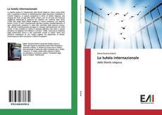 Обложка La tutela internazionale