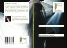 Bookcover of La femme invisible