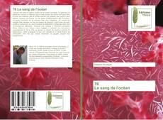 Buchcover von 76 Le sang de l'océan