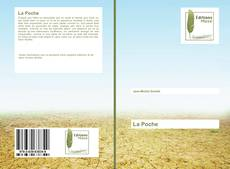 Bookcover of La Poche