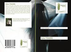 Bookcover of Dyka TRAORE