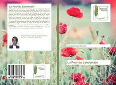 Bookcover of LA PEUR DU LENDEMAIN