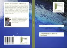 Bookcover of Carnet de route dans le Pacifique