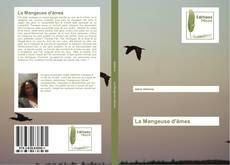 Bookcover of La Mangeuse d'âmes