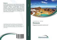 Bookcover of Kiwizone
