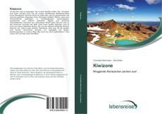 Couverture de Kiwizone