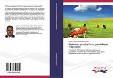 Capa do livro de Sistemas productivos ganaderos tropicales