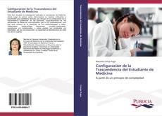 Borítókép a  Configuración de la Trascendencia del Estudiante de Medicina - hoz