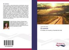 Bookcover of El camino