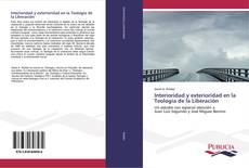Borítókép a  Interioridad y exterioridad en la Teología de la Liberación - hoz