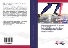 Couverture de Valoración Biomecánica de las SF y SL en el patinaje de VSR