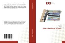 Bookcover of Roman Bolicier Breton