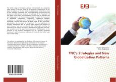 Couverture de TNC's Strategies and New Globalization Patterns