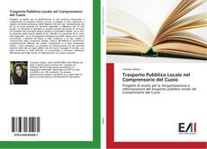 Copertina di Trasporto Pubblico Locale nel Comprensorio del Cuoio