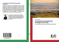 Обложка La Valutazione Ambientale Strategica confronto