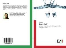 Обложка Smart Wall