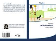 Den Grønne Bølge kitap kapağı