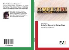 Disturbo Ossessivo-Compulsivo的封面