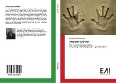 Bookcover of Another Mother