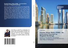 Bookcover of Innovative Concept on Structural Engineering of Mega Tall Buildings