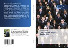 Bookcover of Transcultural Project Leadership