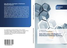 Borítókép a  Data Allocation Strategies in Distributed Database Systems - hoz