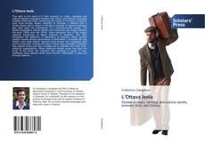 Bookcover of L'Ottava Isola