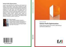 Buchcover von Online Profit Optimization