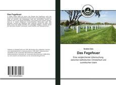 Bookcover of Das Fegefeuer