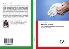 Bookcover of Mafia in camice