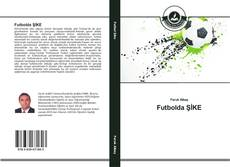 Bookcover of Futbolda ŞİKE
