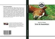 Bookcover of Viral At Hastalıkları