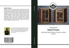 Bookcover of İslami Finans