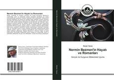 Bookcover of Nermin Bezmen'in Hayatı ve Romanları