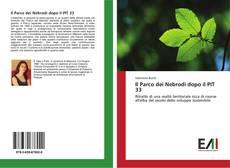 Bookcover of Il Parco dei Nebrodi dopo il PIT 33