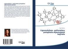 Borítókép a  Lignoceluloze - poliuretānu putuplastu atjaunojamā izejviela - hoz