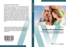 Bookcover of Imagineering Principles
