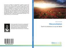 Bookcover of Réconciliation