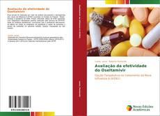 Copertina di Avaliação da efetividade do Oseltamivir