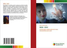Couverture de WEB - DOC