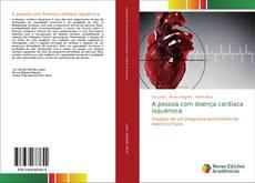 A pessoa com doença cardíaca isquémica的封面