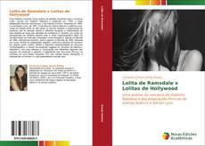 Обложка Lolita de Ramsdale x Lolitas de Hollywood