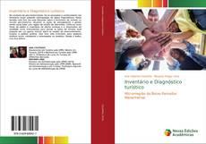 Bookcover of Inventário e Diagnóstico turístico