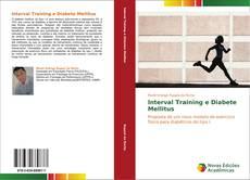 Borítókép a  Interval Training e Diabete Mellitus - hoz