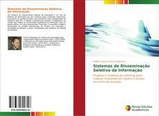 Borítókép a  Sistemas de Disseminação Seletiva da Informação - hoz