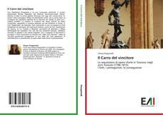 Capa do livro de Il Carro del vincitore